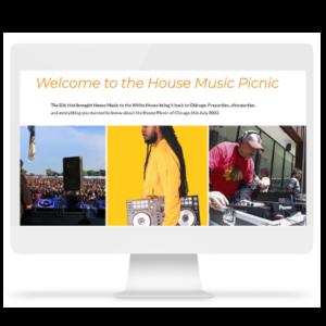 house-picnic-computer-image