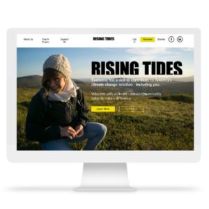 rising-tides-computer-image